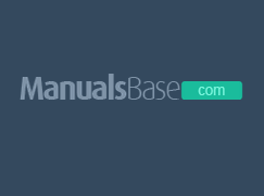www.manualsbase.com